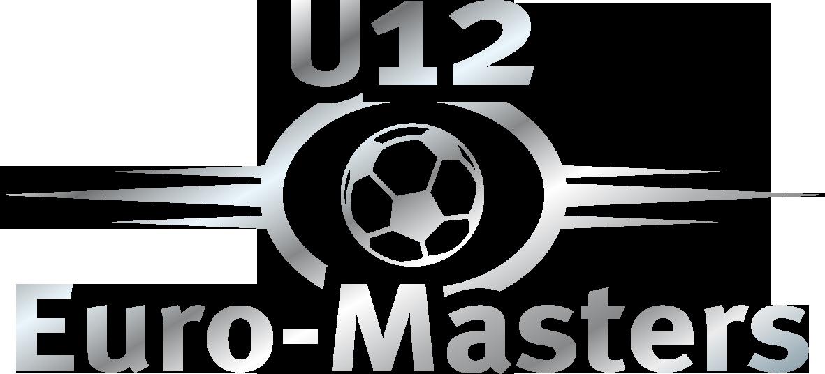 U12-Euro-Masters