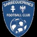 sarre