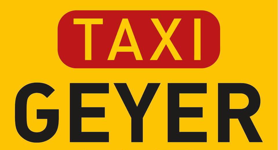 Taxi Geyer Merzig