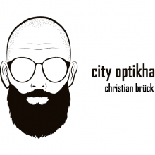 City Optikhaus Christian Brück