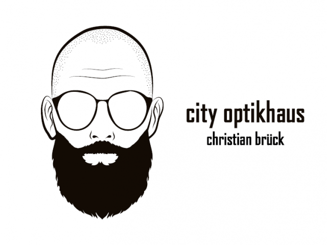 City Optikhaus Christian Brück