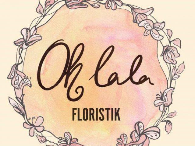 Ohlala Floristik