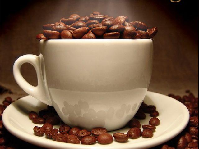 Café Jobst