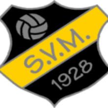 Fußball Club