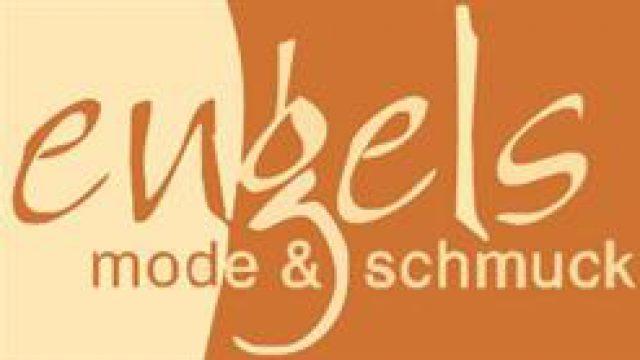 Engels Mode & Schmuck