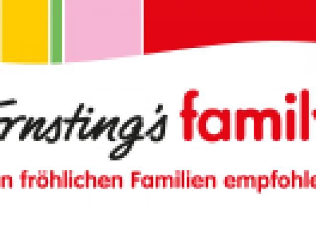 Ersting's Family