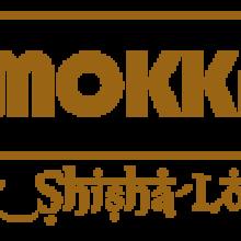 Mokka Bar