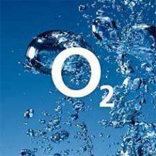 O2 Partnershop Merzig