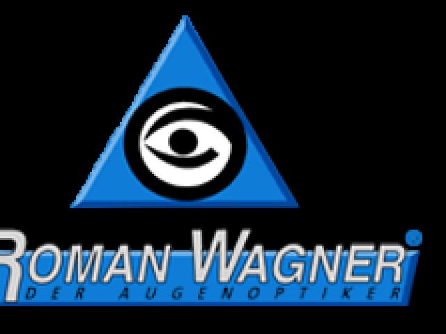 Roman Wagner Hörgeräte