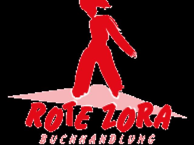 Rote Zora