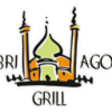 Sabri Agora Grill