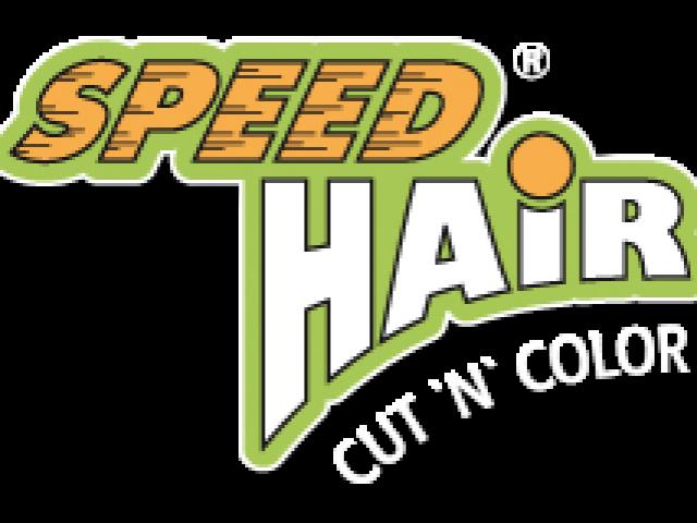 Speed Hair