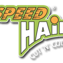 Speed Hair