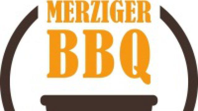 2. Merziger BBQ Stadtmeisterschaft